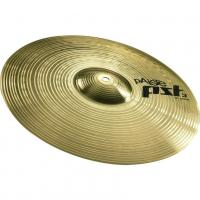 0000634618 PST 3 Crash/Ride Тарелка 18'', Paiste