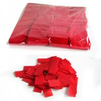 MLB RED Confetti FP 50x20mm, 1 kg (дисконт)