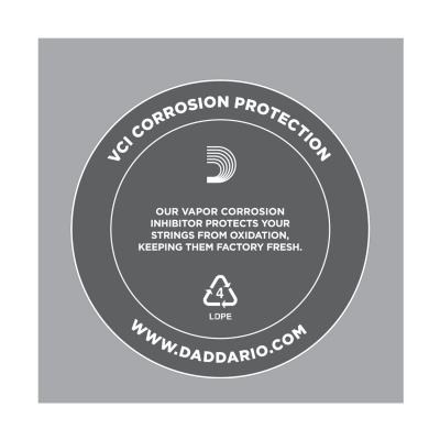 D'ADDARIO PL011 СТРУНА для Гитары Акустик/Электрик Brass-Plated Steel
